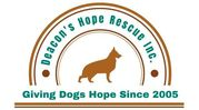 Deacon's Hope Rescue